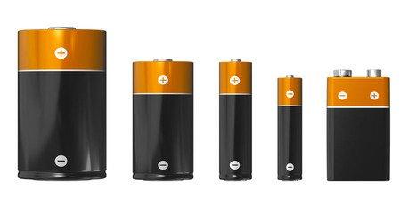 家电+电池组合 固态电池逆袭?_大比特商务