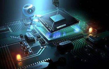 """LED产业迎来新风口缺""""芯""""成最大阻碍"""