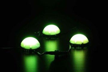 LED行业时隔7年 再掀起扩产潮为哪般?