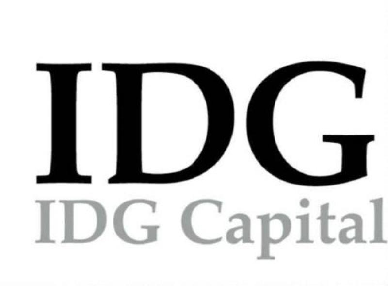 华灿光电16.5亿重启收购和谐光电 交易后IDG资本距上市公司实控人一步之遥?