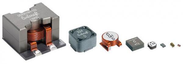 如何为可穿戴设备等新兴应用选择最合适的磁件?