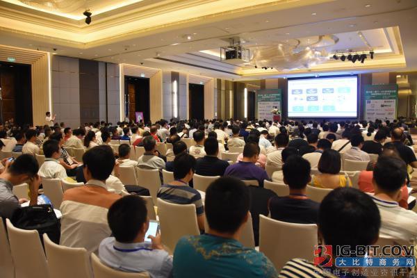 宁波LED照明会议报名启动,超500名工程师共议行业发展之路