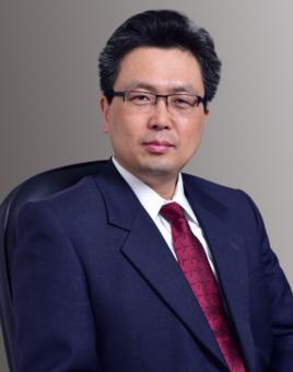 千人计划电机专家曲荣海将莅临深圳电机会议 解决游标磁组电机难题