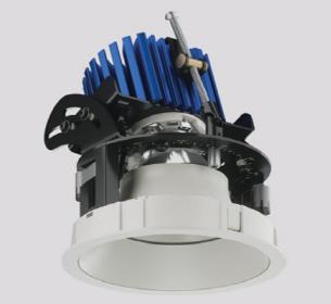 首尔半导体为美国高端照明品牌供应SunLike产品