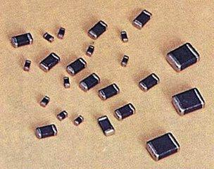 村田成功开发出片状铁氧体磁珠