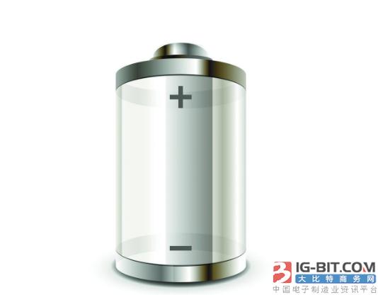 廣東省質量監督汽車鋰動力電池檢驗站(惠州)高分通過驗收