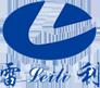江苏雷利:2018年半年度业绩报告预告