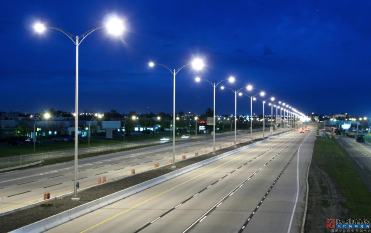 专注器件应用 提示灯具品质——汽车照明与路灯会议议程出炉