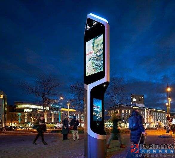 广州LED汽车照明与智能路灯会议将在10月18日举行