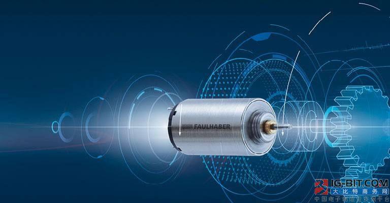 永磁变频空压机主机及电机过载故障分析