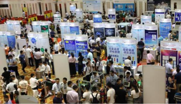 东莞自动化、磁材会议全产业链荟萃 实力磁企皆聚于此
