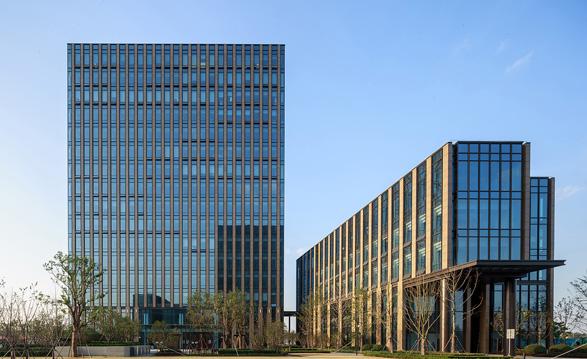 奥立营销中心-上海至弘电气科技有限公司