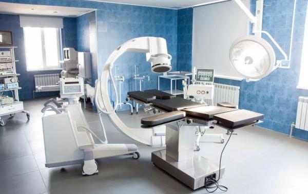 磁性材料、器件企业为疫情防控做贡献