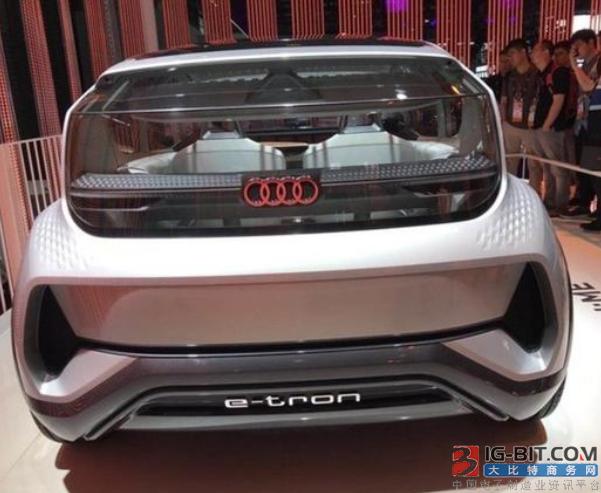 2020亚洲消费电子展延期 将会采用线上发布?