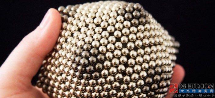 磁珠的工作原理