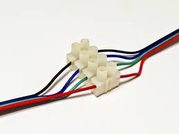 小小的电线连接器 降低了家中的不安全风险