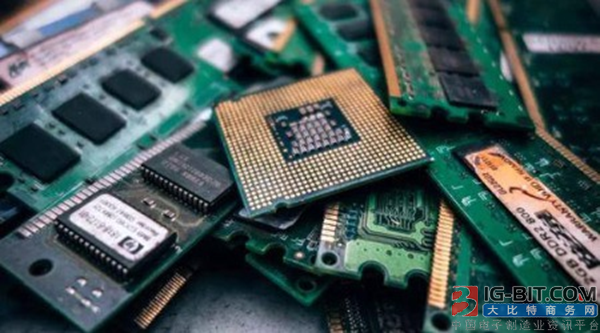 力源信息:已第一时间向华中数控、高德红外供应电子元器件