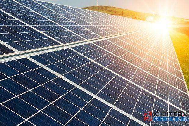 波兰R.Power公司收购葡萄牙8.5兆瓦平价太阳能项目