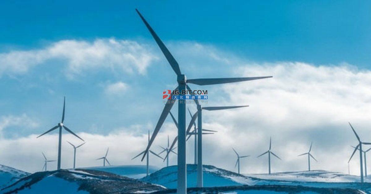 BNEF:瑞典是欧洲陆上风电企业PPA均价最低的国家