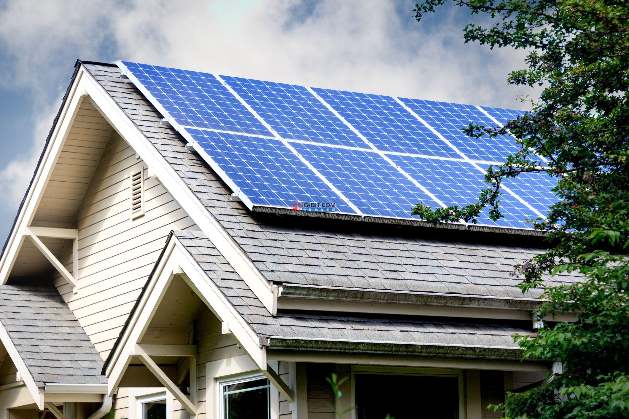受疫情影响,澳大利亚屋顶市场安装量下降50%