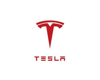 特斯拉电动皮卡预订量仍在攀升 部分市场每周新增数百辆