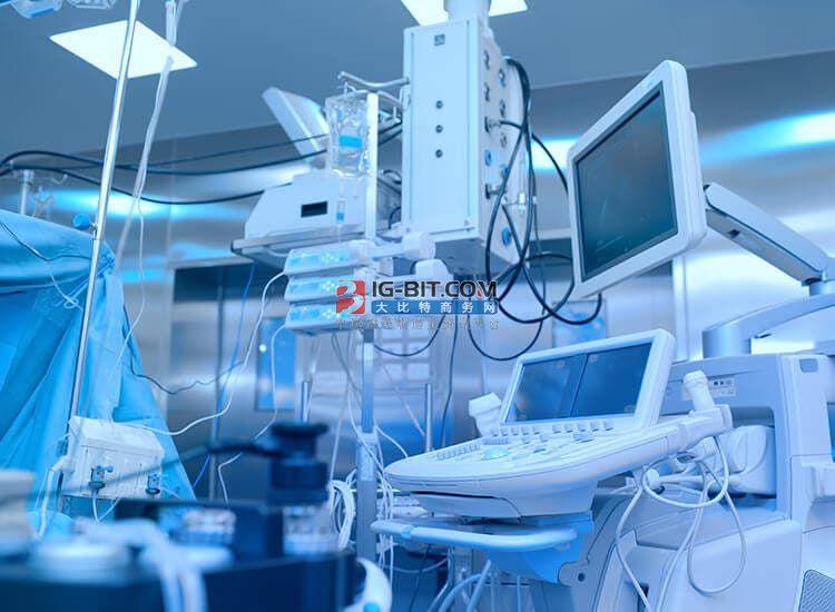 疫情之下,TDK电子确保医疗设备通过严格的EMC标准