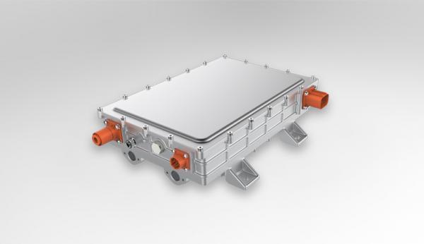 欣锐科技:加大车载电源等相关产品的研发投入