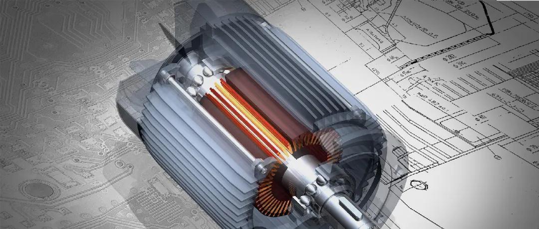 单芯片高效率8细分的35V/2.6A步进电机驱动器—SGM42630
