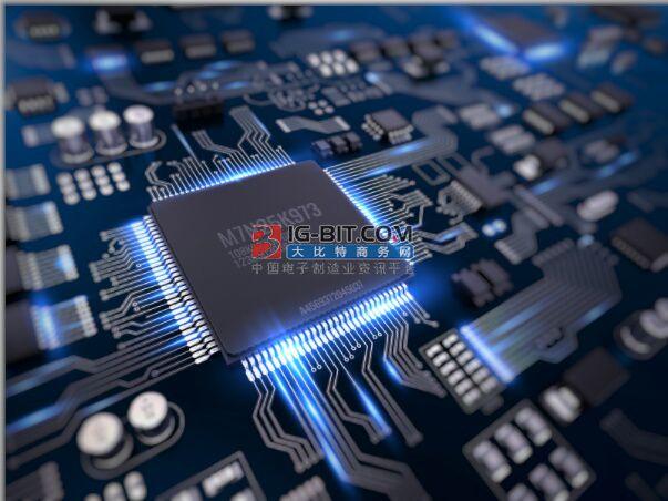 跟我一起来看看FPGA的未来趋势吧
