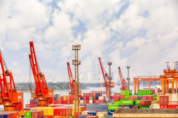 磁性器件产业集群化利于全球产业链重构
