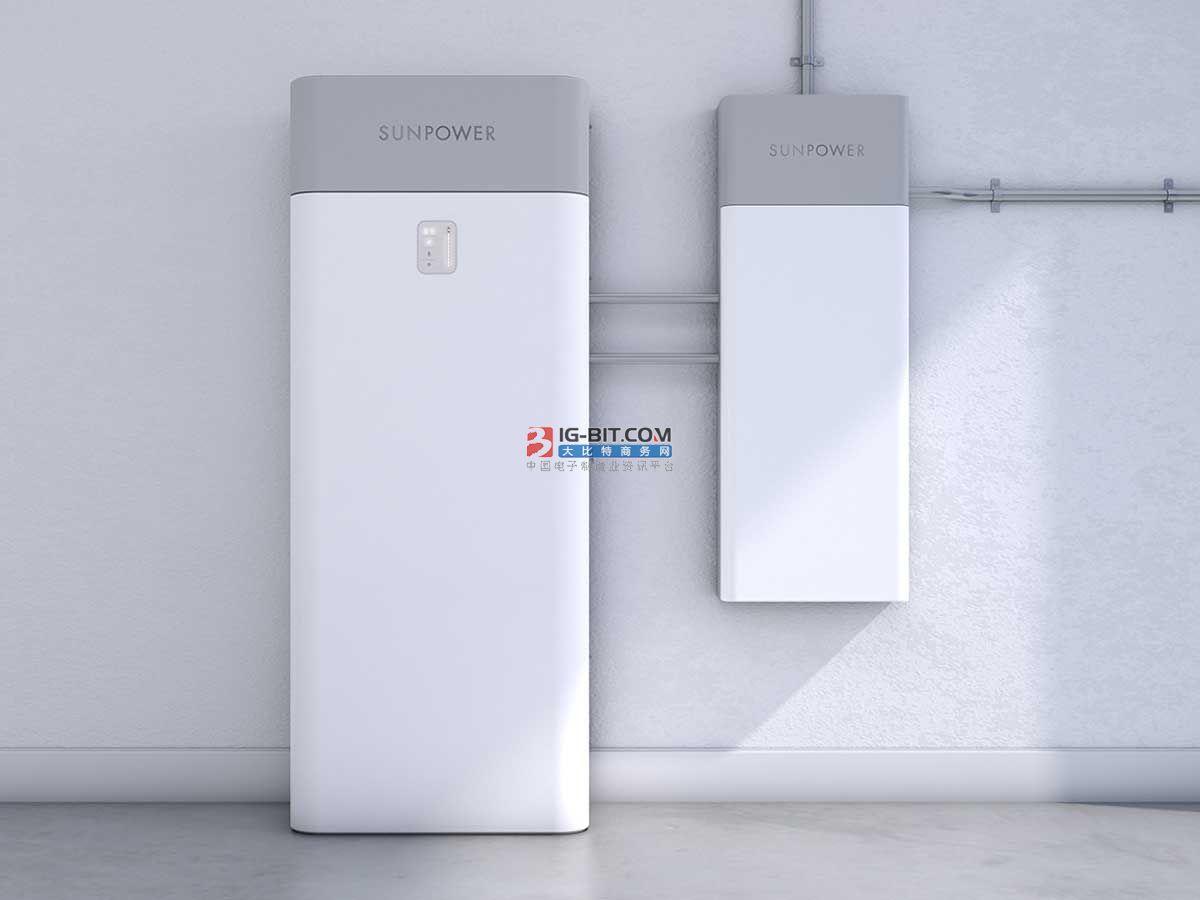 南澳大利亚州掀起部署户用电池储能系统热潮