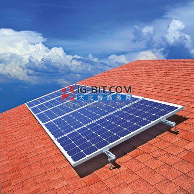 2020一季度土耳其新增109MW光伏装机,屋顶光伏系统成主流