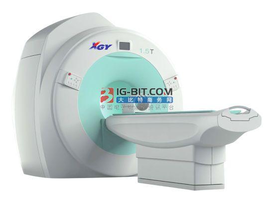 广西科技厅指导桂林电子医疗装备生产企业防疫抗疫和复工复产