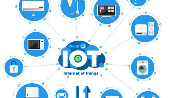 赛普拉斯推出面向物联网开发者的IoT-AdvantEdge解决方案