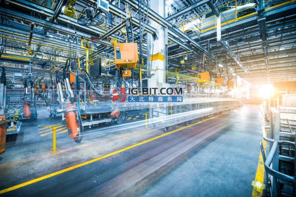 紫光展锐执行副总裁汪波: 新基建推动集成电路产业链协同发展