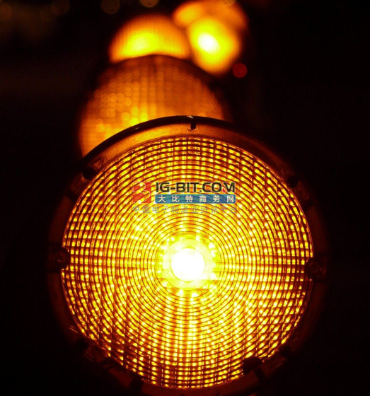 LED防爆灯的特征性表现在哪几方面?