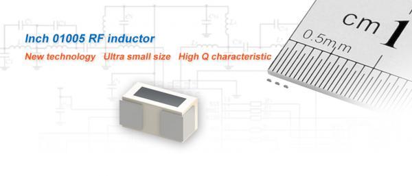 顺络电子:公司可以为5G供应磁性器件