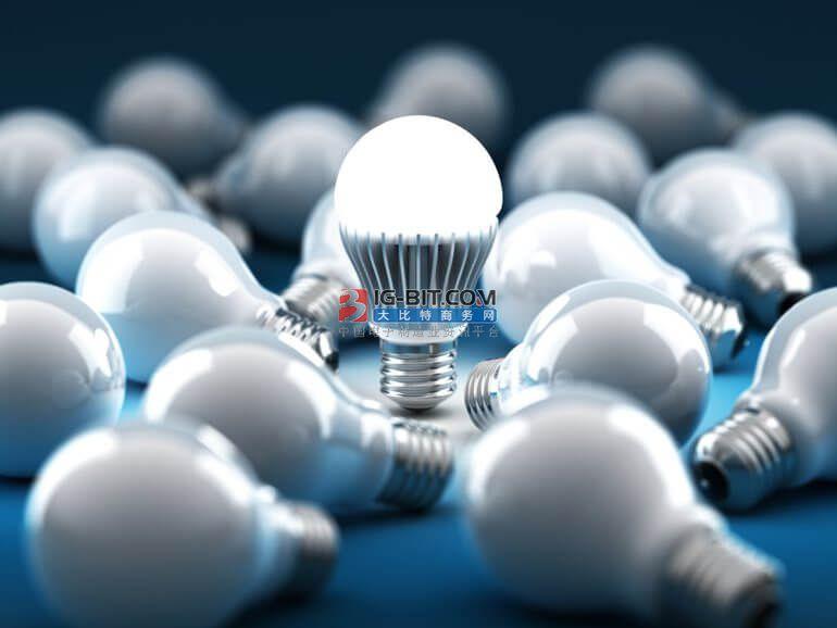 这有详细的LED照明灯具的经验 跟我看看吧