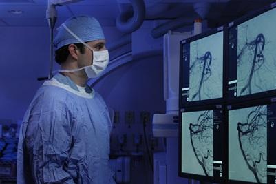 专注神经外科和神经血管手术设备的Codman Neuro凭什么值10亿美元?【海外案例】