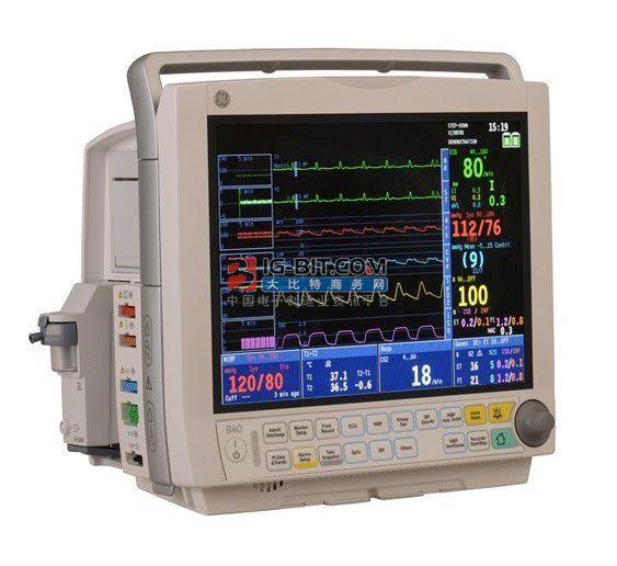 """精准施""""测""""用数据战""""疫"""",武汉确保医疗设备测量数值准确可靠"""