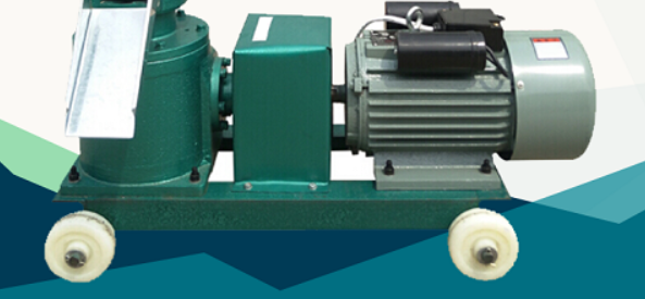 高压电机线圈绝缘结构与材料及工艺的匹配关系