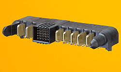 EXTreme Ten60Power 连接器