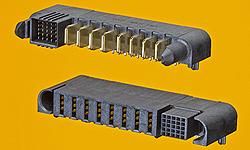 EXTreme Ten60Power连接器