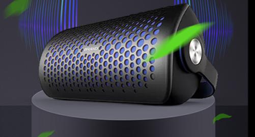 语音操控环亚立体声讯小度联美共创全屋智能生态