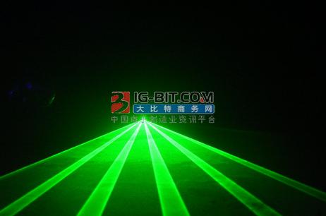 森霸传感,专业的光电传感器供应商,业绩稳步增长