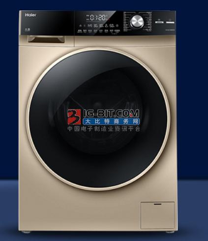如何正确使用洗衣机 洗衣机的水位传感器在哪