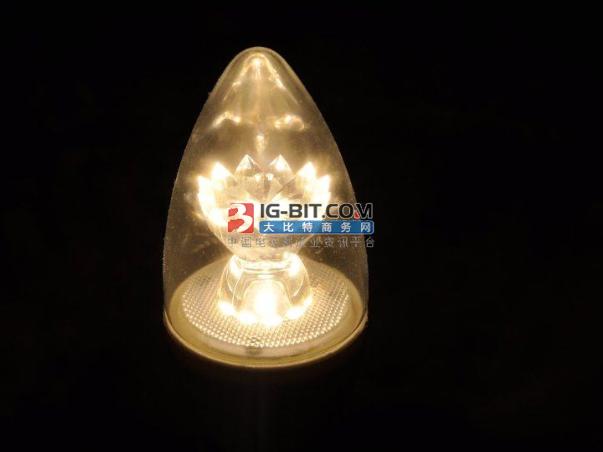 LED照明电路的浪涌过电压防护问题解决方法