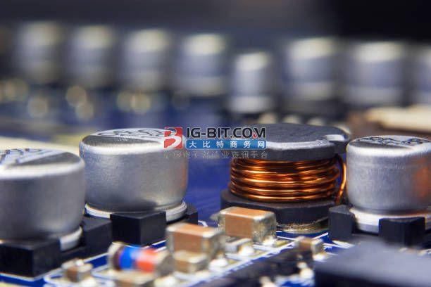 金升阳推出可DIY的AC/DC电源LS-R3系列