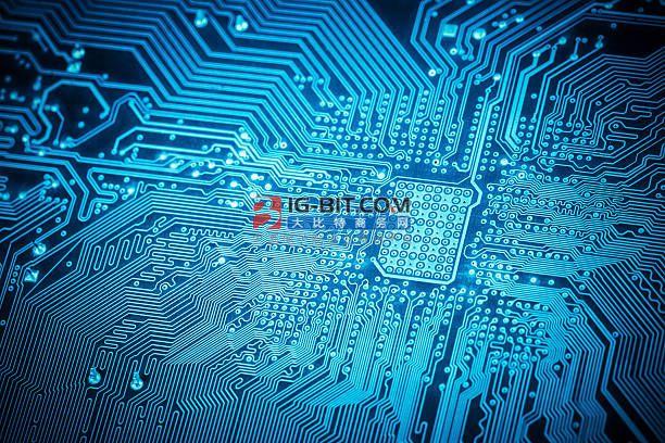 强强合作:恩智浦宣布将采用台积电5nm工艺搭建下一代汽车平台