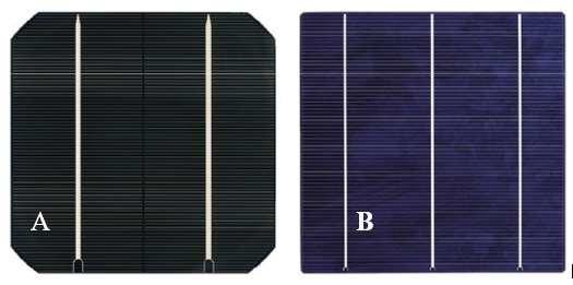 晶澳3.6GW高效晶硅电池项目将于今年10月具备生产能力